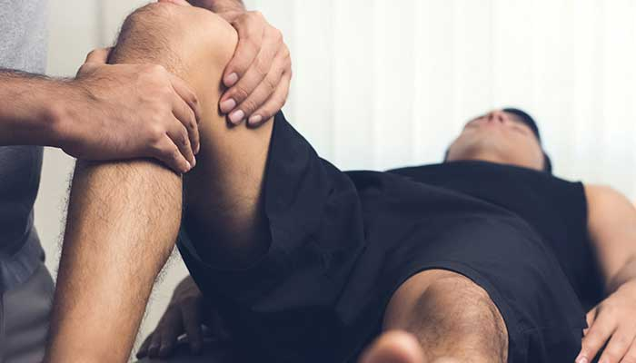 4 Things You Might Not Know About The Benefits of Massage