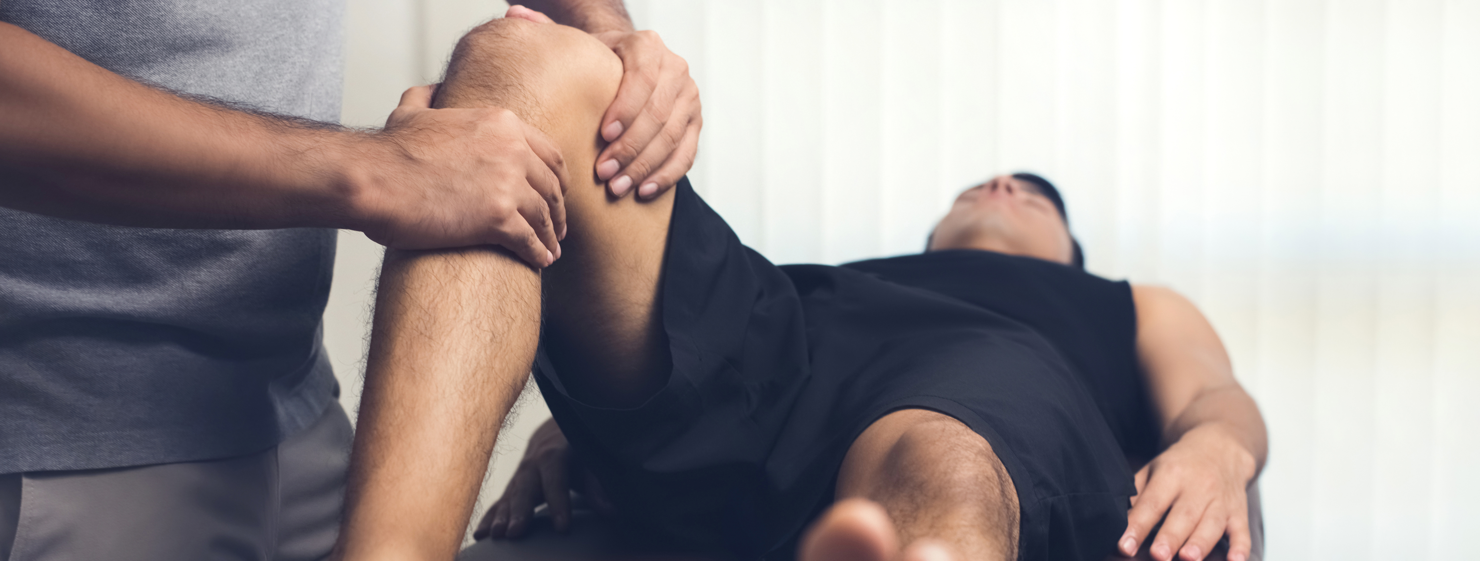 What does a career as a Remedial Sports Therapist look like?