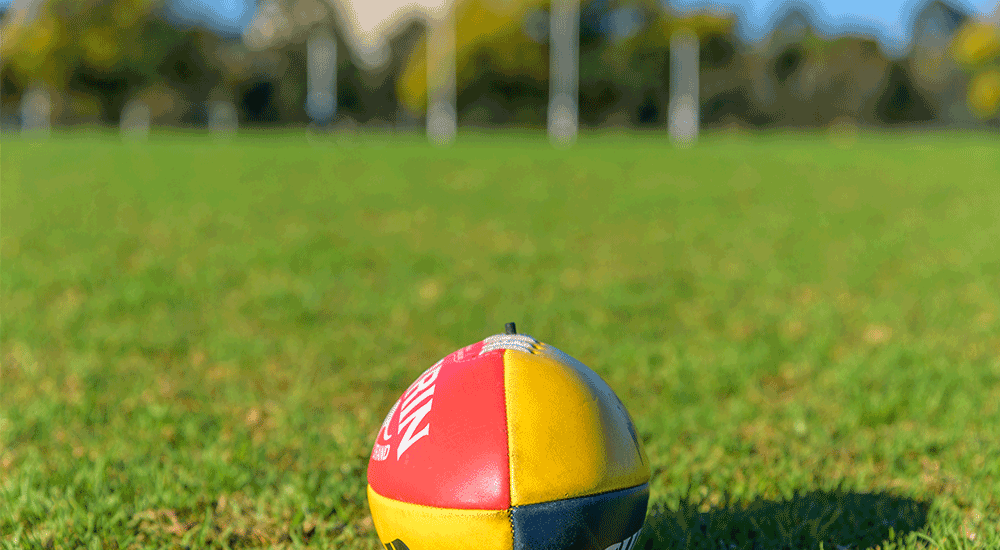 A New Diploma Offering Students a Pathway To The Professional Sporting Industry