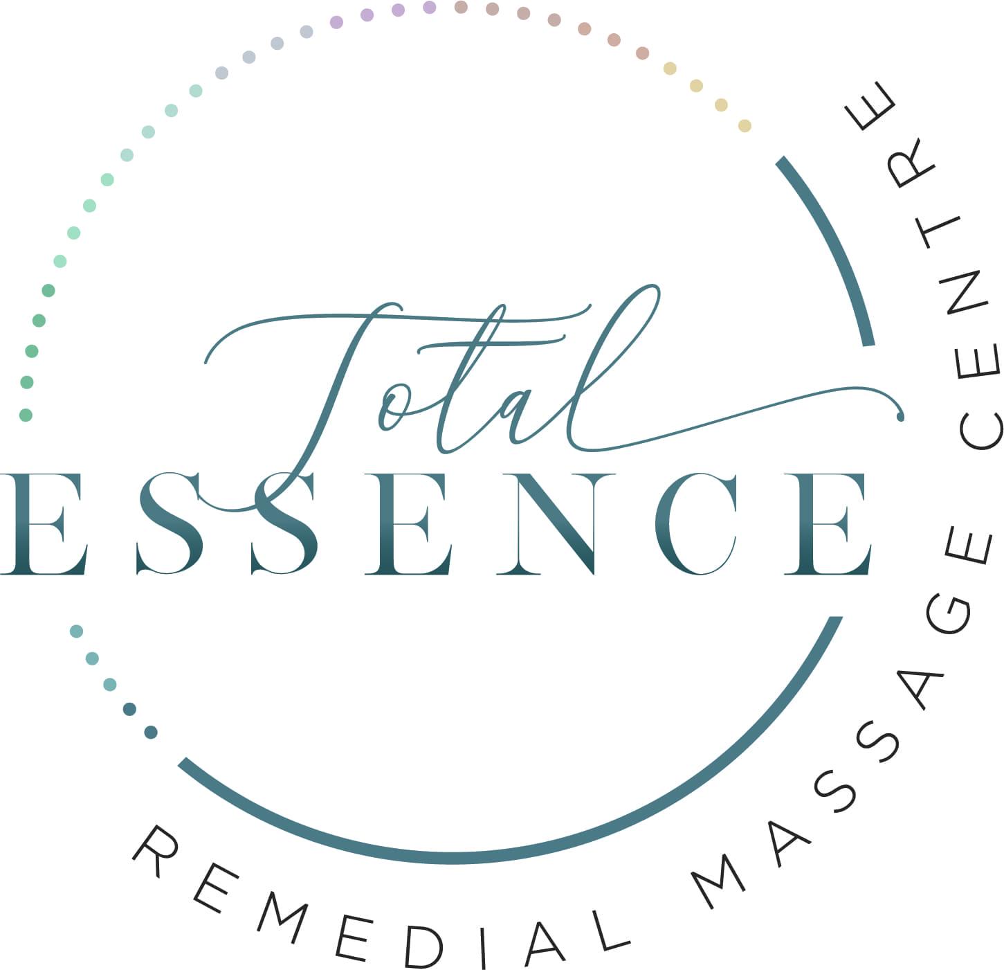 Remedial Massage or Myotherapist