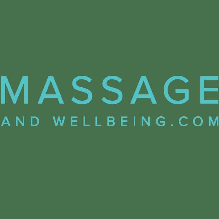 Mobile Massage in Noosa Shire