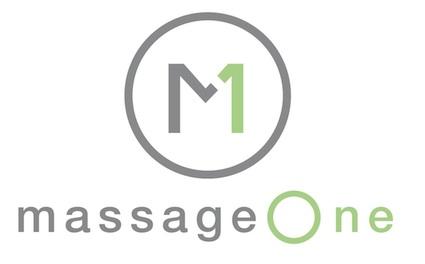 Remedial Massage Therapist or Myotherapist
