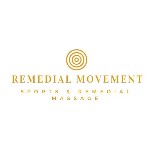 Remedial Massage Therapist / Myotherapist