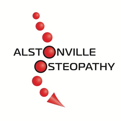 Remedial Massage Therapist or Myotherapist in Lennox Head, Northern NSW