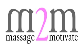 Mobile Massage Therapists (Sub-Contractor)