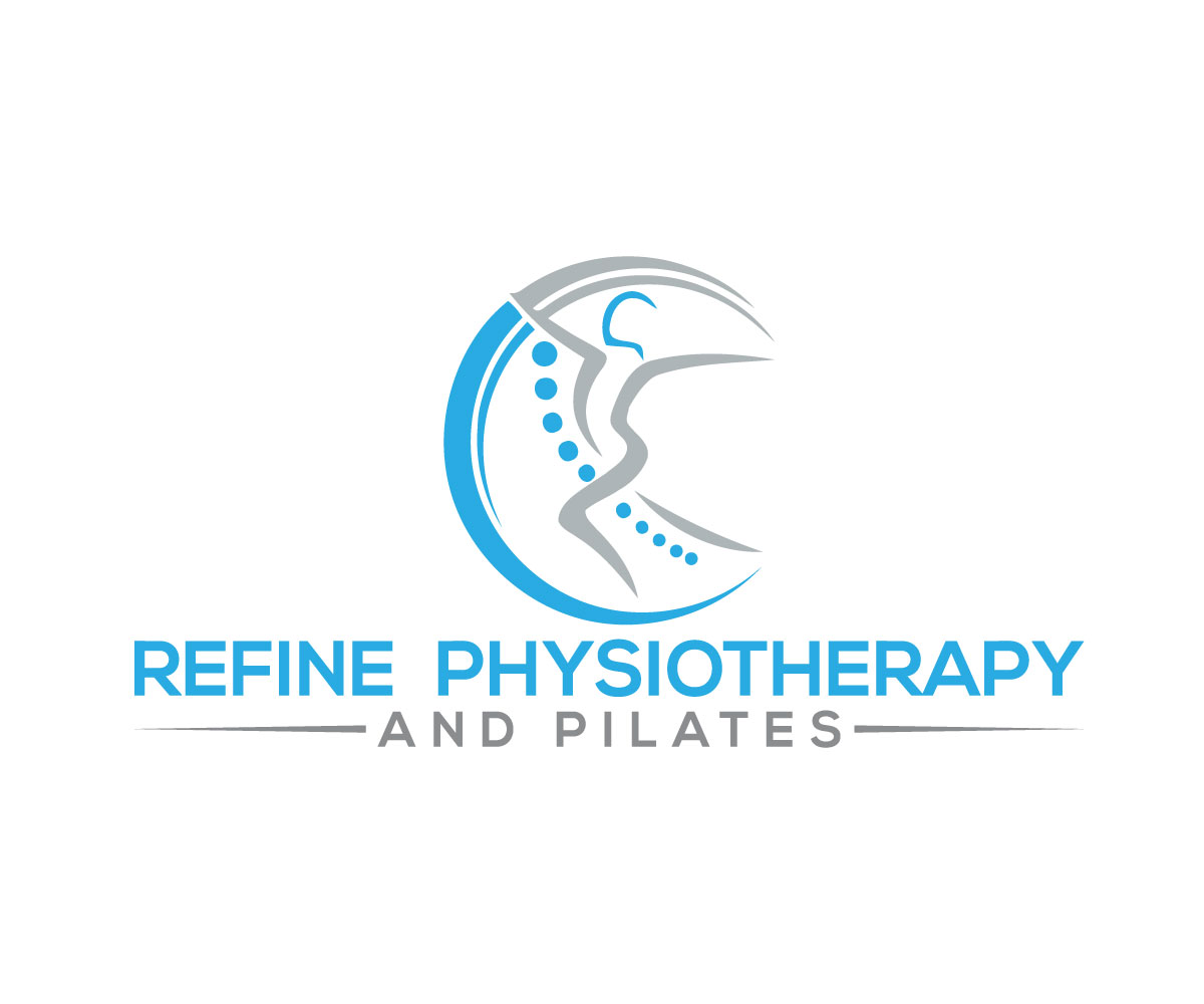 Part-time Remedial Massage Therapist